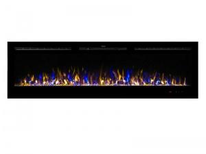 aflamo-elektrische-haard-majestic100-kleuren