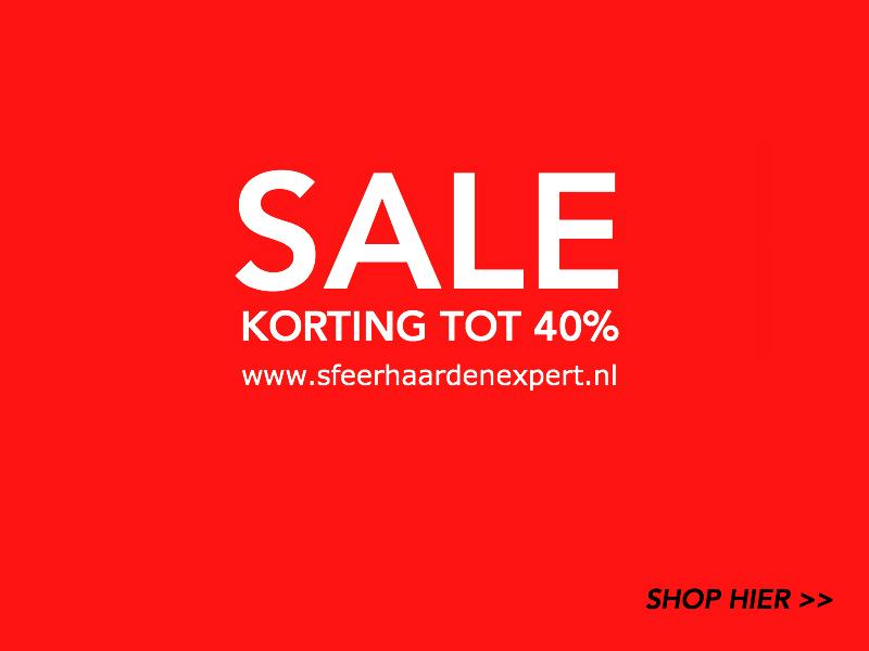 Sfeerhaardenexpert.nl de nr1 in elektrische haarden. the number 1 in cheap electric fireplaces.